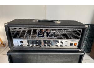 ENGL E645 PowerBall Head (3572)