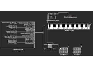Apple Logic Pro X (46850)