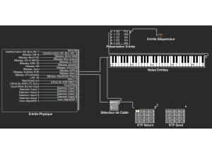 Apple Logic Pro X (61528)