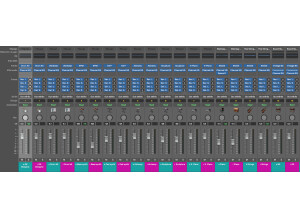 Apple Logic Pro X (60544)