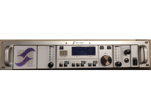 Two Notes Audio Engineering Torpedo VB-101 (2278)