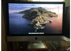 Apple iMac 27 inches 2012 (38697)