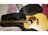 Guitare CORT MR 710F