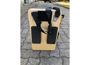 Schlagwerk MB 110 Move Box
