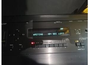 Ensoniq ASR-10 (46453)
