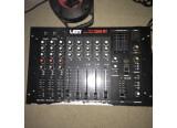 Vend table de mixage DM 81 LEM