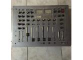 Vend table de mixage DM 1508 LEM