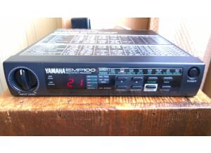 Yamaha EMP100