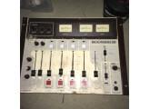 Vend table de mixage SECK PRODUCER