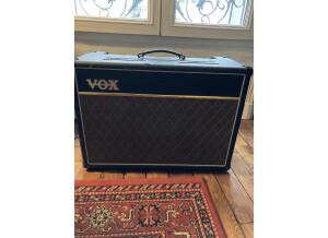 Vox AC15CC1 (4649)