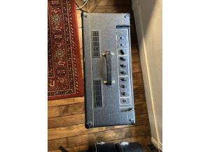 Vox AC15CC1 (88239)