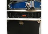 Vend ampli 4801 Crest Audio