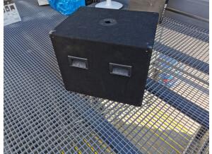 Elokance Elo-800C