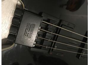 Steinberger XM2A