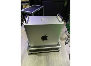 Apple MacPro 2019