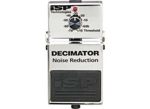 isp-technologies-decimator@2x