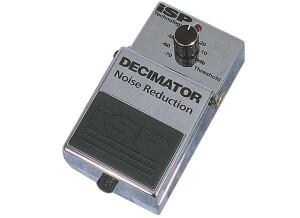 isp-technologies-decimator_2