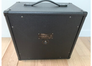 Eagletone Raging Box 110