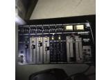 Vend table de mixage MKX 212 Power