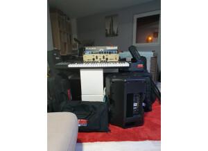 Bose L1 Model II with B2 Bass & ToneMatch Engine