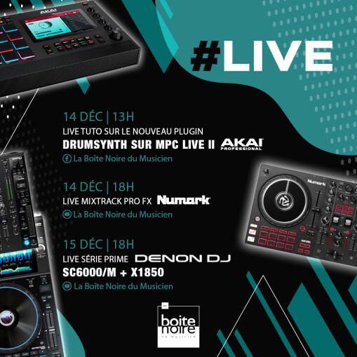 _AUD20111272 - AUDIA BANNIERE WEB visuels live DJ(1)