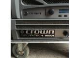 Vend ampli XTI 6002 Crown