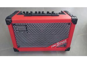 Roland Cube-ST-R