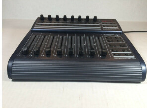 Behringer B-Control Rotary BCR2000 (26725)