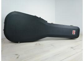 Etui pour guitare classique SKB