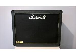 Marshall 1922 (46247)