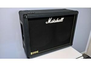 Marshall 1922 (24143)