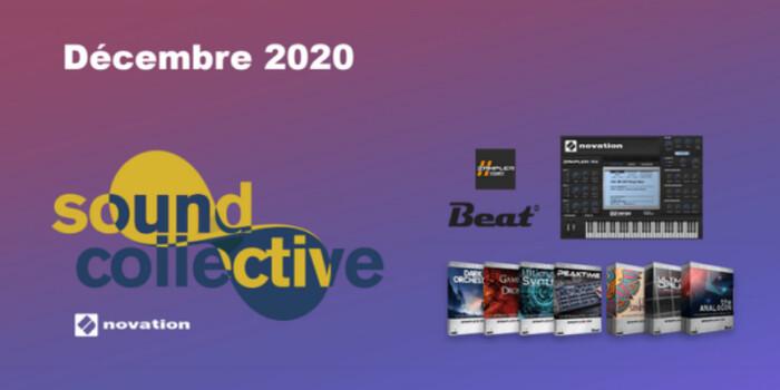 Capture d'écran 2020-12-10 à 18.24.32