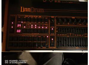 Roger Linn Design LinnDrum