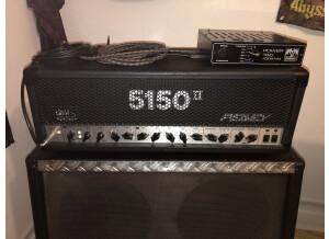 Peavey 5150 II Head