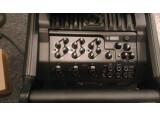 Hk audio Lucas Nano 605FX neuf en boite testé.