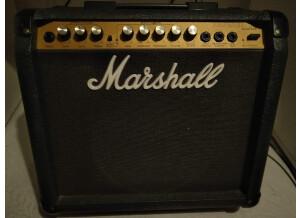 Marshall 8020 ValveState 20