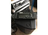 Vend console Light Operator