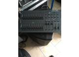 Vend console DC 12/24 Botex