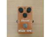 Vends pédale Maxon Phase Tone PT-909
