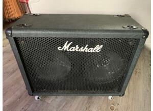 Marshall 1922 (77054)