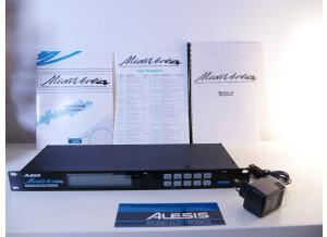 Alesis MidiVerb 4 (77648)