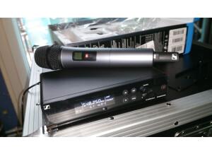 Sennheiser XSW2-835