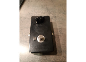 EarthQuaker Devices Speaker Cranker