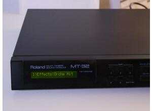 Roland MT-32 (62281)