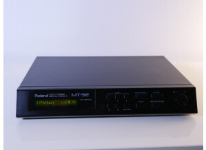 Roland MT-32 (50942)