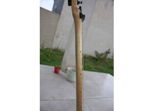 Charvel Pro-Mod San Dimas Style 1 HH 2012