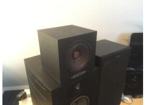Auratone 5C Super Sound Cube (2014)