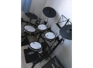 Roland TD-9KX2