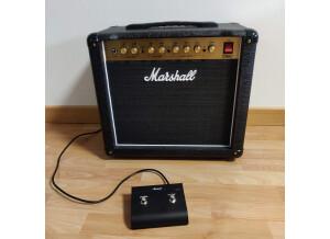 Marshall DSL5CR
