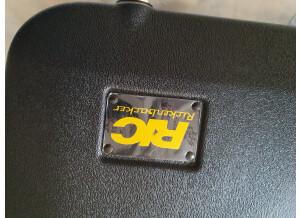 Rickenbacker 620 (28261)
